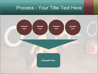 0000061853 PowerPoint Template - Slide 93