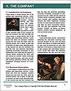 0000061853 Word Template - Page 3