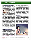 0000061854 Word Templates - Page 3