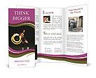 0000061855 Brochure Templates