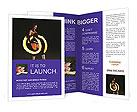 0000061856 Brochure Templates