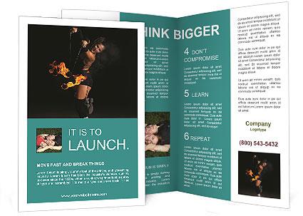 0000061857 Brochure Template