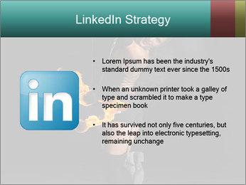 0000061857 PowerPoint Template - Slide 12