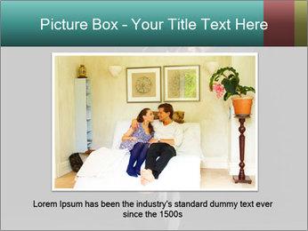 0000061857 PowerPoint Template - Slide 16