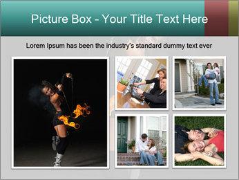 0000061857 PowerPoint Template - Slide 19