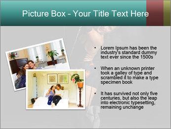 0000061857 PowerPoint Template - Slide 20