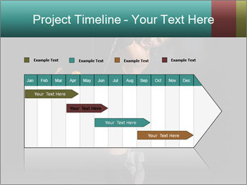 0000061857 PowerPoint Template - Slide 25