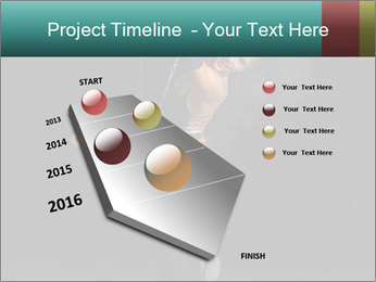 0000061857 PowerPoint Template - Slide 26