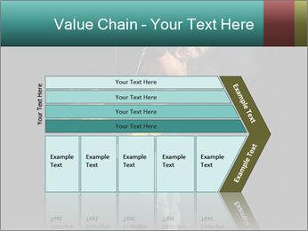 0000061857 PowerPoint Template - Slide 27