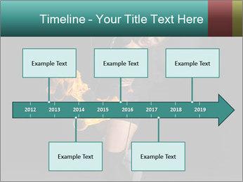 0000061857 PowerPoint Template - Slide 28