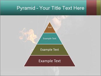 0000061857 PowerPoint Template - Slide 30