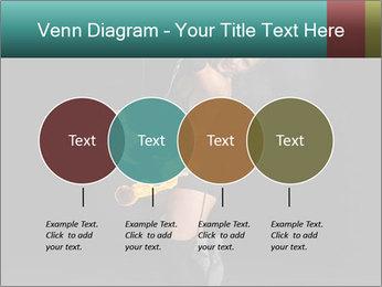 0000061857 PowerPoint Template - Slide 32