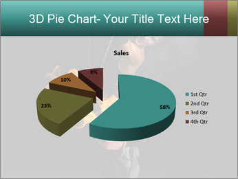 0000061857 PowerPoint Template - Slide 35
