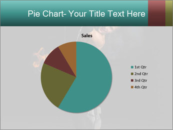 0000061857 PowerPoint Template - Slide 36