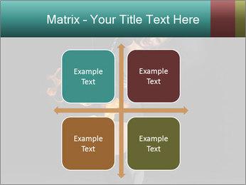 0000061857 PowerPoint Template - Slide 37