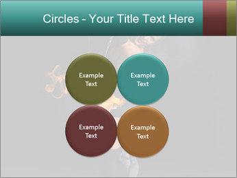 0000061857 PowerPoint Templates - Slide 38