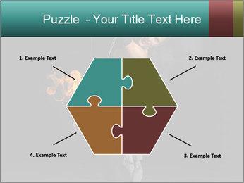 0000061857 PowerPoint Template - Slide 40
