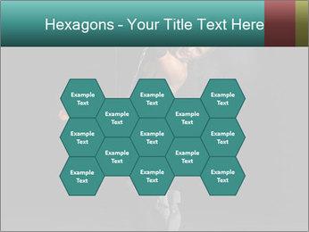 0000061857 PowerPoint Template - Slide 44