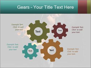 0000061857 PowerPoint Template - Slide 47