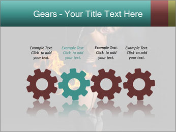0000061857 PowerPoint Template - Slide 48