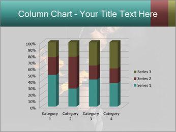 0000061857 PowerPoint Template - Slide 50