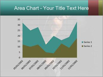 0000061857 PowerPoint Template - Slide 53