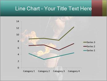 0000061857 PowerPoint Template - Slide 54