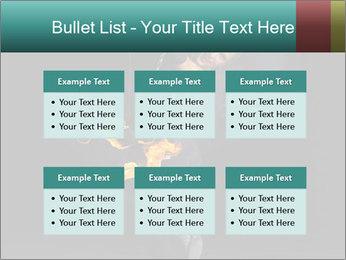 0000061857 PowerPoint Template - Slide 56