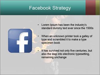0000061857 PowerPoint Template - Slide 6