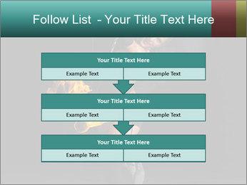 0000061857 PowerPoint Template - Slide 60