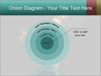 0000061857 PowerPoint Templates - Slide 61