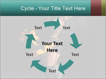 0000061857 PowerPoint Template - Slide 62
