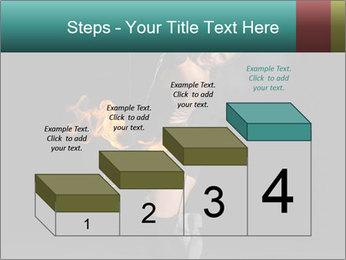 0000061857 PowerPoint Template - Slide 64