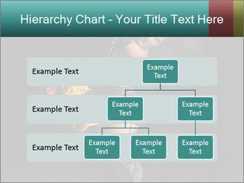 0000061857 PowerPoint Template - Slide 67