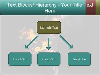 0000061857 PowerPoint Template - Slide 69