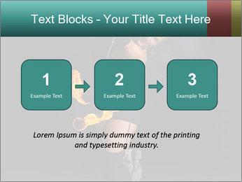 0000061857 PowerPoint Template - Slide 71