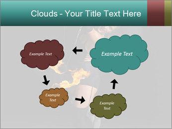 0000061857 PowerPoint Template - Slide 72