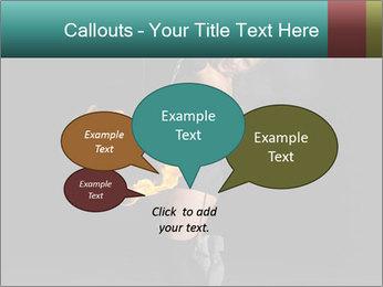 0000061857 PowerPoint Template - Slide 73