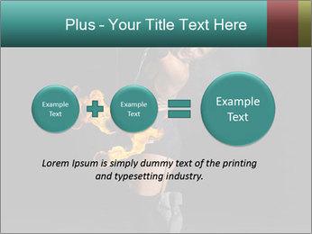 0000061857 PowerPoint Template - Slide 75