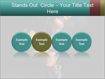 0000061857 PowerPoint Template - Slide 76