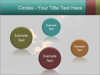 0000061857 PowerPoint Templates - Slide 77