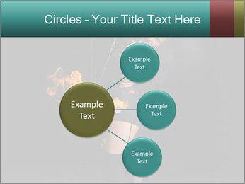 0000061857 PowerPoint Template - Slide 79