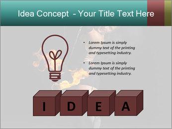 0000061857 PowerPoint Template - Slide 80