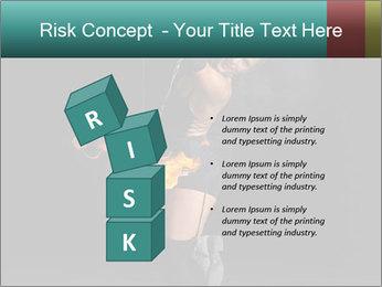 0000061857 PowerPoint Template - Slide 81