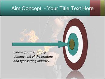 0000061857 PowerPoint Template - Slide 83