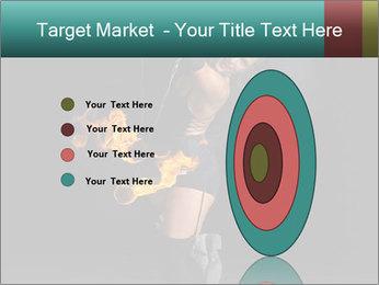 0000061857 PowerPoint Template - Slide 84