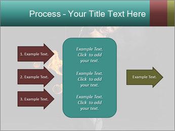 0000061857 PowerPoint Template - Slide 85