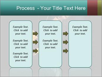 0000061857 PowerPoint Template - Slide 86