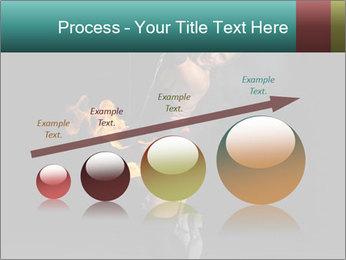 0000061857 PowerPoint Templates - Slide 87