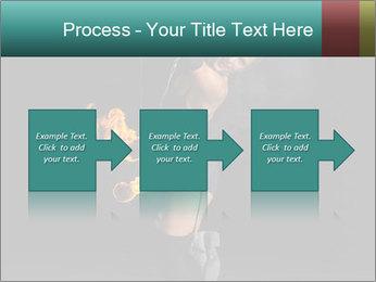 0000061857 PowerPoint Template - Slide 88